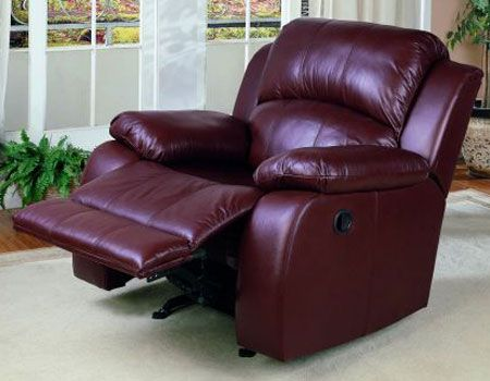 Surprising Recliners Smart Fix Leather Restoration Upholstery Repairs Pdpeps Interior Chair Design Pdpepsorg